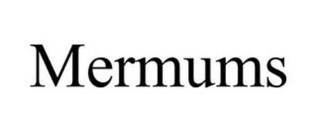 MERMUMS