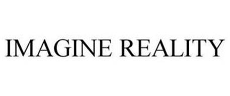 IMAGINE REALITY