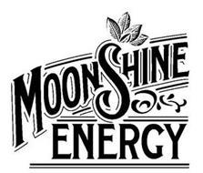 MOONSHINE ENERGY