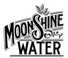 MOONSHINE WATER