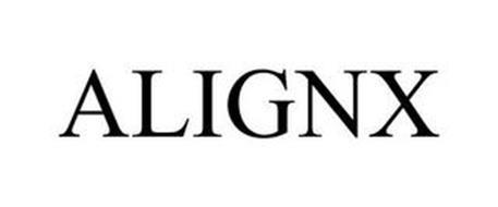 ALIGNX