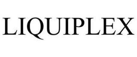 LIQUIPLEX