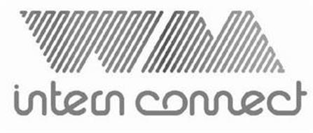 WM INTERN CONNECT