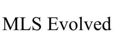 MLS EVOLVED