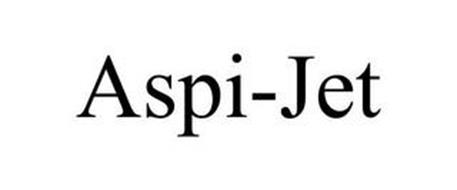 ASPI-JET