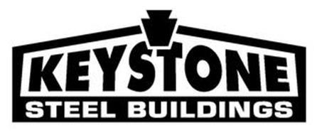 KEYSTONE STEEL BUILDINGS