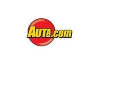 AUTA.COM