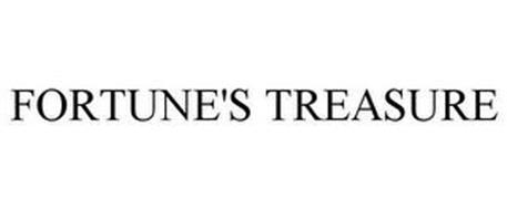 FORTUNE'S TREASURE