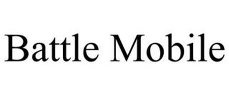 BATTLE MOBILE
