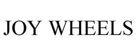 JOY WHEELS