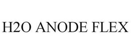 H2O ANODE FLEX