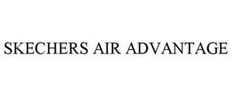 SKECHERS AIR ADVANTAGE