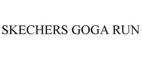 SKECHERS GOGA RUN