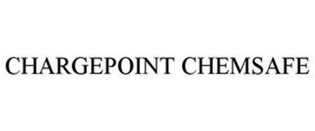 CHARGEPOINT CHEMSAFE