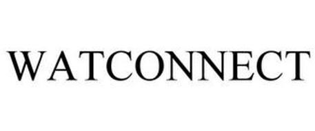 WATCONNECT