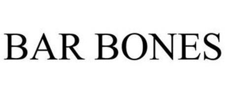 BAR BONES