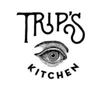TRIP'S KITCHEN