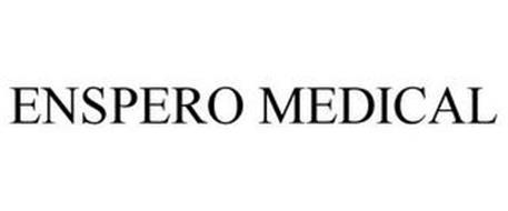 ENSPERO MEDICAL