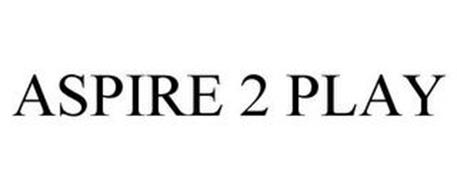 ASPIRE 2 PLAY