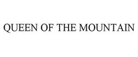 QUEEN OF THE MOUNTAIN