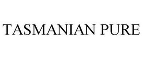 TASMANIAN PURE