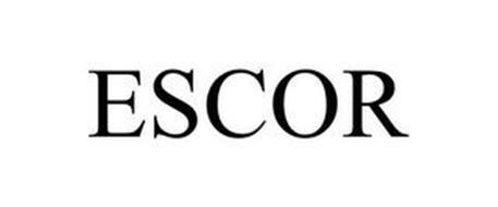 ESCOR