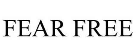 FEAR FREE