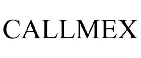 CALLMEX