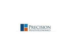 PRECISION HEALTH ECONOMICS