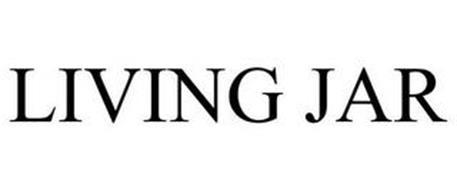 LIVING JAR