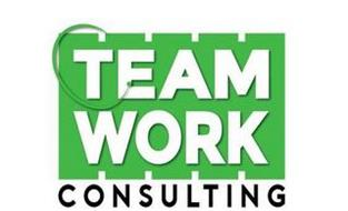 TEAM WORK CONSULTING