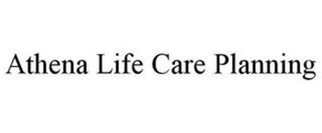 ATHENA LIFE CARE PLANNING