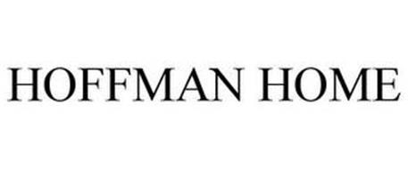 HOFFMAN HOME