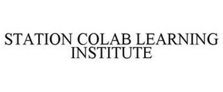STATION CO-LAB LEARNING INSTITUTE