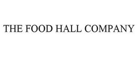 THE FOOD HALL CO