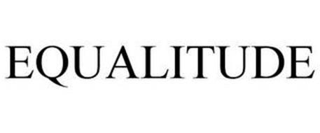 EQUALITUDE
