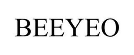 BEEYEO