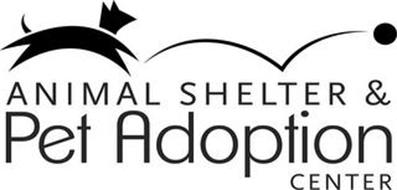 ANIMAL SHELTER & PET ADOPTION CENTER