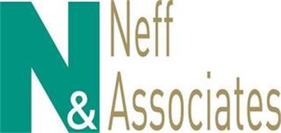 N NEFF & ASSOCIATES
