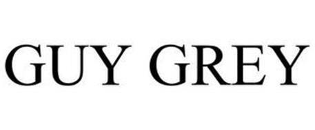 GUY GREY