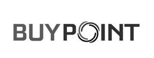 BUYPOINT