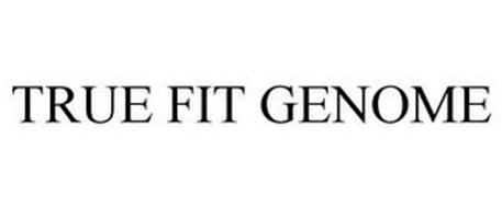 TRUE FIT GENOME