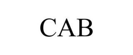 SABIC GLOBAL TECHNOLOGIES B V  Trademarks (63) from Trademarkia - page 1