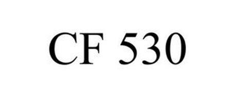 CF 530