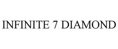 INFINITE 7 DIAMOND
