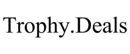 TROPHY.DEALS