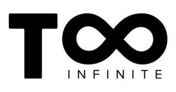 T INFINITE