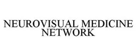 NEUROVISUAL MEDICINE NETWORK