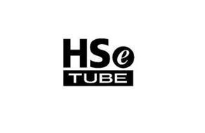 HSE TUBE