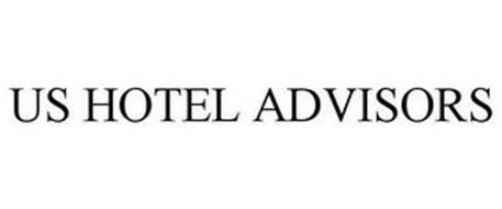 US HOTEL ADVISORS